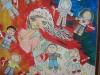 cuvarica-ljubavi-10