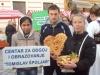 upanijska-smotra-dana-kruha-015