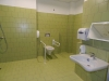 wc-za-invalide