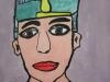 portret-kleopatre