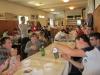 ravna-gora-20-i-21-09-2012-002