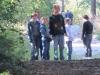 ravna-gora-20-i-21-09-2012-011