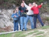 ravna-gora-20-i-21-09-2012-017