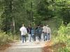ravna-gora-20-i-21-09-2012-025