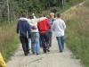 ravna-gora-20-i-21-09-2012-040