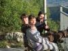 ravna-gora-20-i-21-09-2012-058