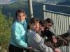 ravna-gora-20-i-21-09-2012-059