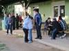 ravna-gora-20-i-21-09-2012-063