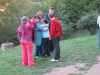 ravna-gora-20-i-21-09-2012-075