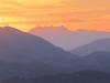 ravna-gora-20-i-21-09-2012-082