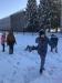 snijeg3