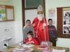 sveti-nikola-06-12-2010-009