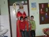 sveti-nikola-06-12-2010-011