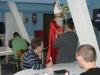 sveti-nikola-06-12-2010-017