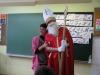 sveti-nikola-06-12-2010-026