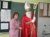 sveti-nikola-06-12-2010-028