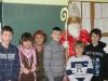 sveti-nikola-06-12-2010-029