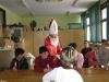 sveti-nikola-06-12-2010-032