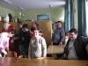 sveti-nikola-06-12-2010-034