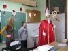sveti-nikola-06-12-2010-035