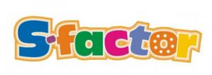 s_factor